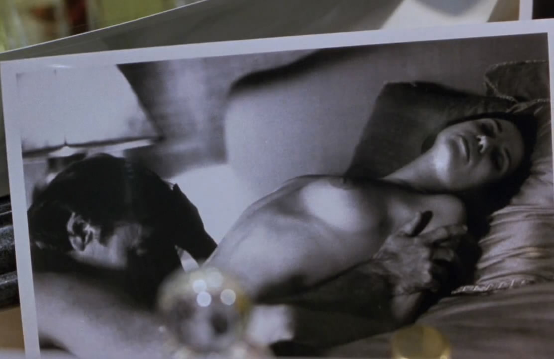 Black South African Porn Videos