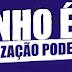 REDE IPIRÁ WEB