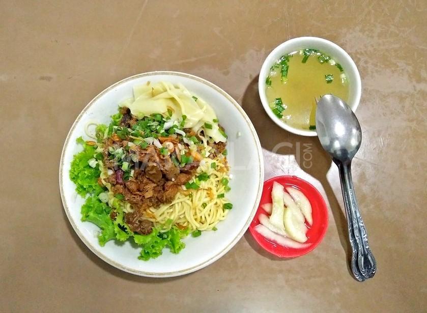 9 Daerah Wisata Makanan Di Malang Yang Lagi Hits Wajib Nih