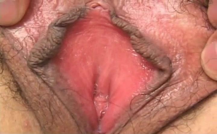 xxx vagina maria ozawa