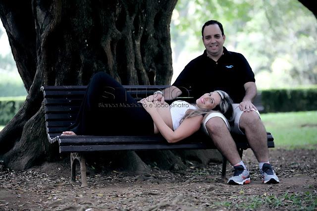 ensaio de fotos gravidez