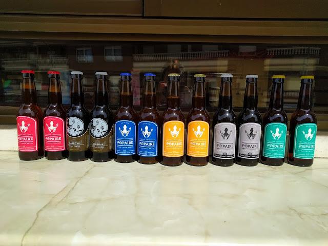 cervezas-artesanas-1