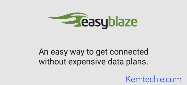9mobile Blazeon time based plans for unlimited downloads