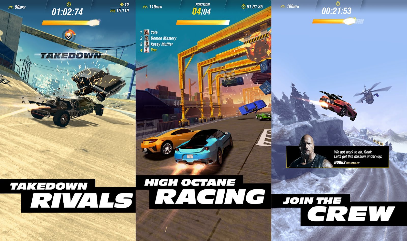 watch turbo charged prelude online viooz