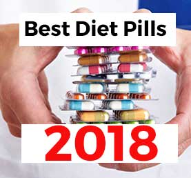 Best Diet Pills Find Out The Safest And Many Effective Diet Pills