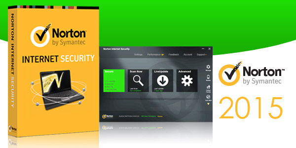 Norton antivirus 2020 crack + keygen free download [premium].
