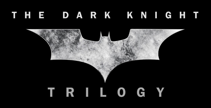 dark-knight-rises-trilogy-feature.png