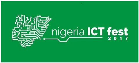 Plan to attend Nigeria ICT Fest (NIF) 2017