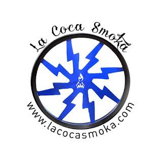 http://www.lacocasmoka.com/magazin