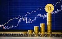 https://economicfinancialpoliticalandhealth.blogspot.com/2018/02/4-bitcoin-producing-games-that-can-make.html