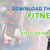 Download The Sims 4 Fitness (Fitness Stuff) Coleção de Objetos + Crack