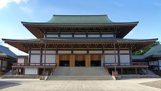 人文研究見聞録:築土神社 [東京都]
