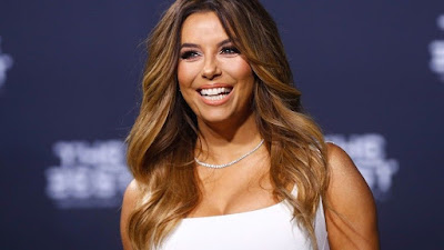 Eva Longoria  Biography, Height, Weight, Age, Wiki, Net Worth, Facts