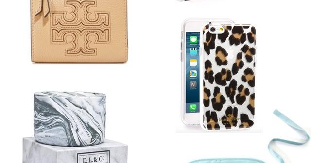Tory Burch Iphone S Case