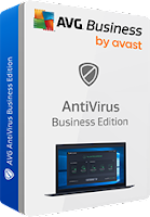 AVG Antivirus 2019 Business Edition Free Download and Review