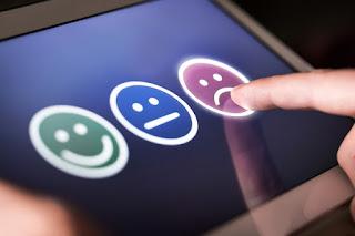 ¿Cómo y por qué medir la satisfacción del cliente en el taller?