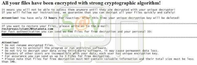 Locked_file (Ransomware)