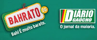 Bahrato Diário Gaúcho