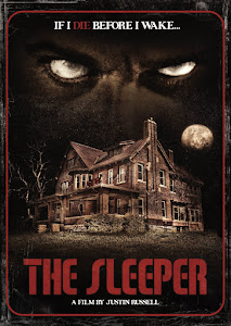 The Sleeper Poster