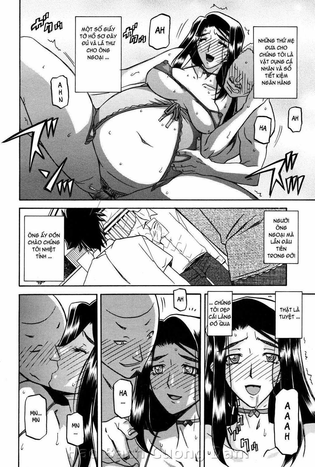 Hình ảnh hentailxers.blogspot.com0161 trong bài viết Manga H Sayuki no Sato