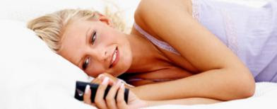 gejala stres baru smsan saat tidur