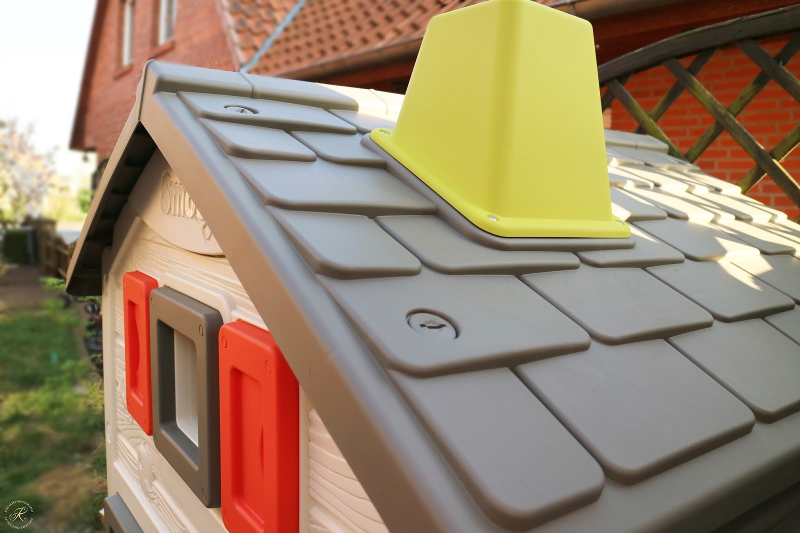 Sommerküche Smoby : Smoby spielhaus friends mit küche anleitung kidkraft spielhaus