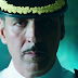 Rustom: Movie Trailer