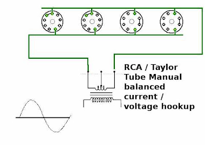 heater wiring the good the bad and the ugly diyaudio rh diyaudio com Dayton Unit Heater Wiring Diagram Hot Water Heater Thermostat Wiring Diagram