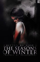 https://www.wattpad.com/story/40344016-the-seasons-of-winter-h-s-au-wattys2015