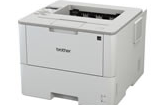 Brother HL-L6250DW Printer Driver Download