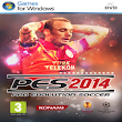 Download PESEdit 2014 Patch PC Game - Download Free Games - PC Game - Full Version Games