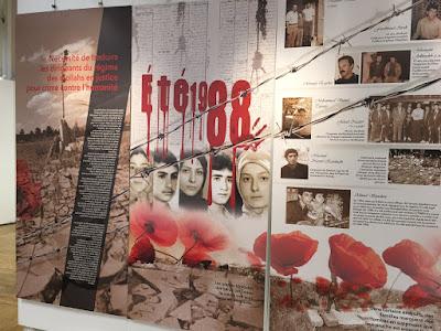 جريمة صيف 1988 لابد من إدراجها رسميا ضد الملالي