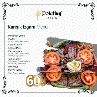 polatlar cağ kebabı serdivan sakarya polatlar sultan seki serdivan iftar yerleri serdivan iftar menüsü