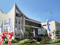 PENERIMAAN CALON MAHASISWA BARU UNIVERSITAS BAITURRAHMAH 2021-2022