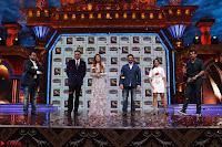 Raveena Tandon, Arshad Warsi and Boman Irani (7).JPG