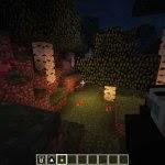 amnesiaLights  Minecraft Amnesia Lights Mod 1.7.2/1.7.9