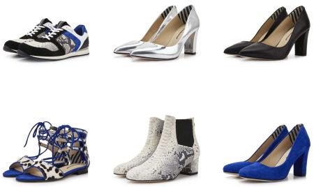 van bommel schoenen dames