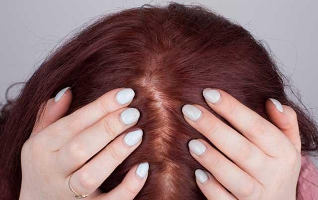 7-rahsia-kecantikan-memakai-inai-di-jari-dan-rambut-2