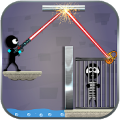 Stickman Shooter - Elite Strikeforce apk mod