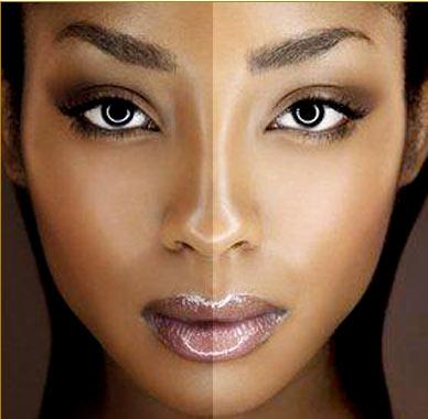 dark girls, african americans, black women, african american women