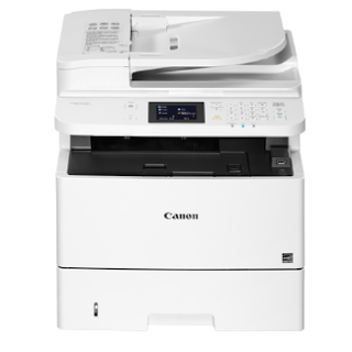 Canon imageCLASS MF515dw Driver Download