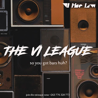 [feature] The VI League