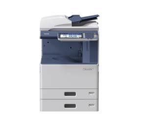 Toshiba e-STUDIO 256se