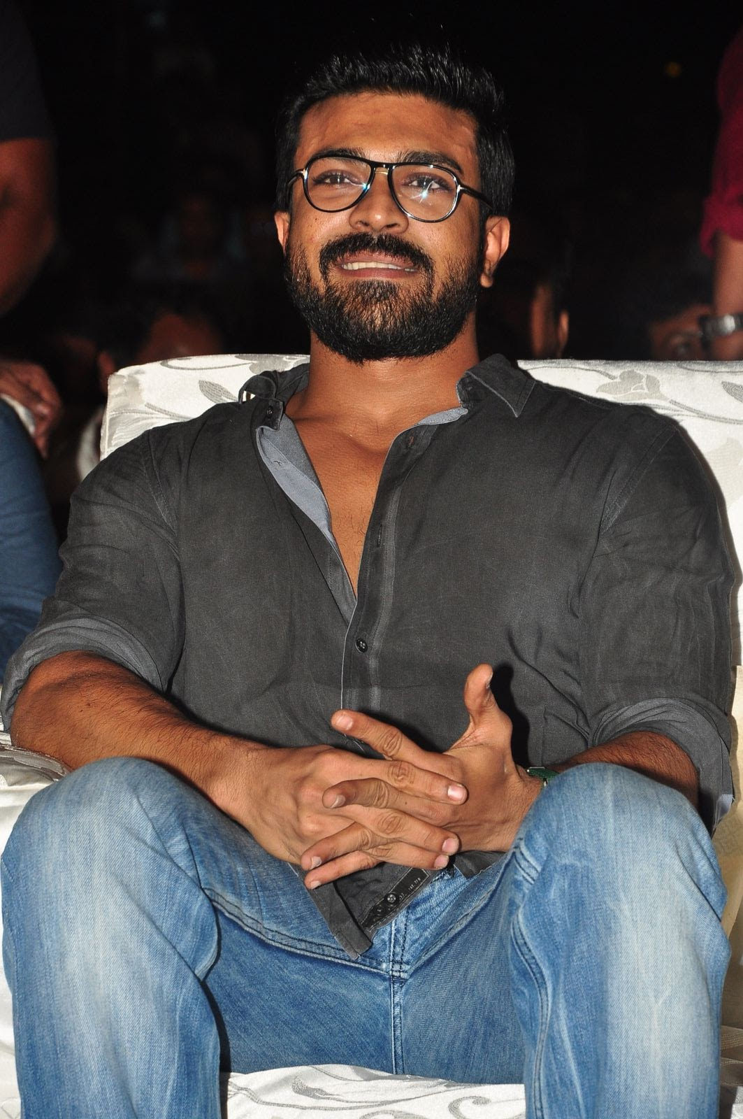 ram charan latest stylish photos-HQ-Photo-12