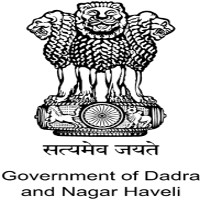 Dadra & Nagar Haveli Recruitment 2016