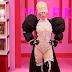 VIDEO: Drag Queens hablan de la importancia de Lady Gaga para la comunidad LGBTQ [SUBTITULADO]