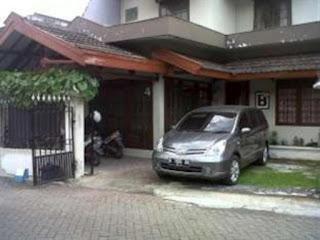 Guest House Simpang Borobudur Malang Review
