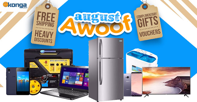 august-awoof-discounts
