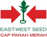 Lowongan Kerja PT East West Seed Indonesia ( Panah Merah ) Agustus 2016
