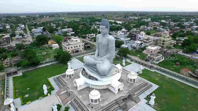 200 Sq Yards Plot for Sale at Amaravathi  A.P Capital